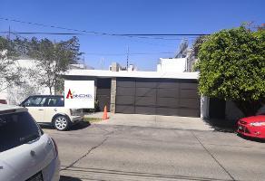 Foto de casa en venta en sao paulo 2612, providencia 3a secc, guadalajara, jalisco, 0 No. 01