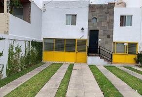 Foto de oficina en renta en são paulo , providencia 1a secc, guadalajara, jalisco, 0 No. 01