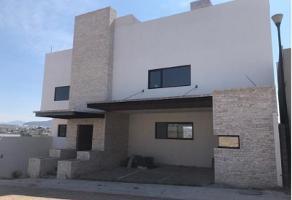 Foto de casa en venta en saquila 10, cumbres del lago, querétaro, querétaro, 0 No. 01
