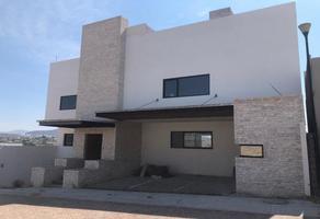 Foto de casa en venta en saquila 109, cumbres del lago, querétaro, querétaro, 0 No. 01