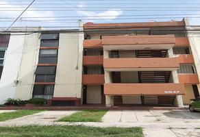 Foto de departamento en venta en sara bertha de la torre 5547, paseos del sol, zapopan, jalisco, 0 No. 01