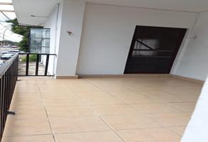 Foto de departamento en venta en sarabia , 1ro de mayo, ciudad madero, tamaulipas, 0 No. 01