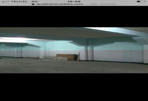 Foto de edificio en venta en  , sarabia, monterrey, nuevo león, 17908855 No. 01