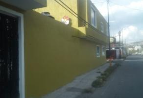 Foto de casa en venta en sarah , san juan tlalpizahuac, valle de chalco solidaridad, méxico, 10242494 No. 01