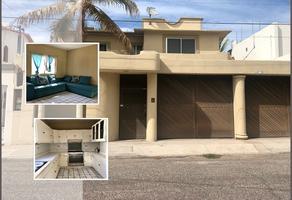 Foto de casa en venta en sarapicos , residencial las garzas, la paz, baja california sur, 19975314 No. 01