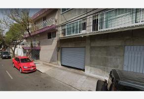 Foto de edificio en venta en saratoga 0, portales sur, benito juárez, df / cdmx, 0 No. 01