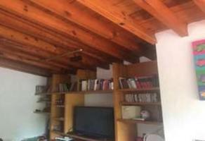 Foto de casa en venta en saratoga 185, lomas hipódromo, naucalpan de juárez, méxico, 0 No. 01