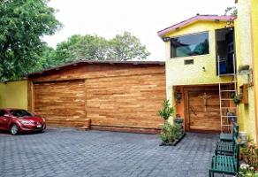 Foto de casa en venta en saratoga 265, lomas hipódromo, naucalpan de juárez, méxico, 0 No. 14
