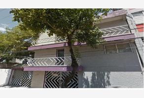 Foto de edificio en venta en saratoga 713, portales sur, benito juárez, df / cdmx, 12669090 No. 01