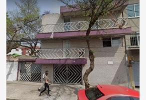 Foto de edificio en venta en saratoga 713, portales sur, benito juárez, df / cdmx, 0 No. 01
