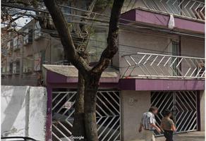 Foto de edificio en venta en saratoga 713, portales sur, benito juárez, df / cdmx, 15516943 No. 01