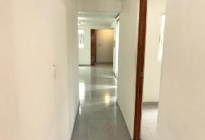 Foto de departamento en renta en saratoga 918, portales sur, benito juárez, df / cdmx, 0 No. 01