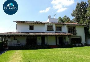 Foto de casa en venta en saratoga , lomas hipódromo, naucalpan de juárez, méxico, 13773780 No. 01