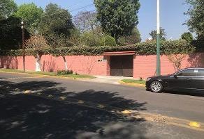 Foto de casa en venta en saratoga , lomas hipódromo, naucalpan de juárez, méxico, 0 No. 01