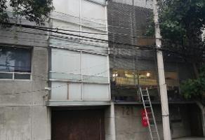 Foto de departamento en renta en saratoga , portales sur, benito juárez, df / cdmx, 0 No. 01