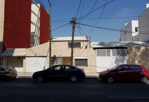 Foto de bodega en renta en saratoga , portales sur, benito juárez, df / cdmx, 0 No. 01