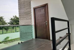 Foto de casa en condominio en renta en sardina , sábalo country club, mazatlán, sinaloa, 12759645 No. 01