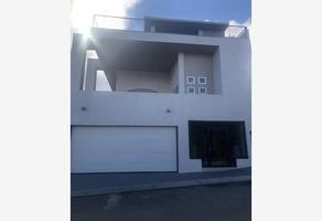 Foto de casa en venta en sassari 12873, residencial san marino, tijuana, baja california, 19819508 No. 01
