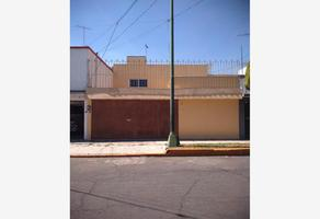 Foto de casa en venta en sassari 17, lomas estrella, iztapalapa, df / cdmx, 0 No. 01