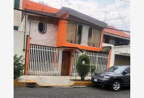 Foto de casa en venta en sassari 52, lomas estrella, iztapalapa, df / cdmx, 0 No. 01