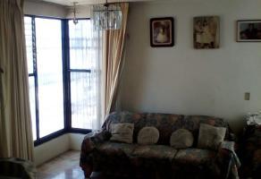 Foto de casa en renta en sassoferrato , alfonso xiii, álvaro obregón, df / cdmx, 0 No. 01