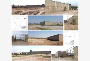 Foto de terreno comercial en venta en sastre 1367, artesanos, san pedro tlaquepaque, jalisco, 5420958 No. 01
