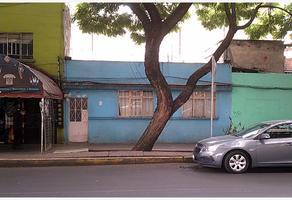 Foto de terreno comercial en venta en sastreria 309, michoacana, venustiano carranza, df / cdmx, 0 No. 01