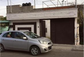 Foto de casa en venta en satelite 0, cosmos (satelite), querétaro, querétaro, 0 No. 01
