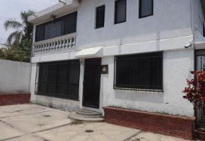 Foto de casa en renta en satelite 1, ampliación satélite, cuernavaca, morelos, 0 No. 01