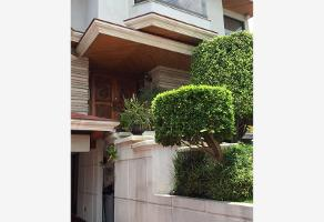Foto de casa en venta en satélite 1219, ciudad satélite, naucalpan de juárez, méxico, 0 No. 01