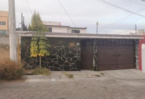 Foto de casa en venta en satelite 2, satélite fovissste, querétaro, querétaro, 0 No. 01