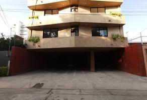 Foto de edificio en venta en satélite 2750, barrera, guadalajara, jalisco, 0 No. 01