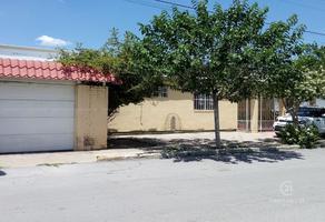 Foto de casa en venta en  , satélite, chihuahua, chihuahua, 0 No. 01