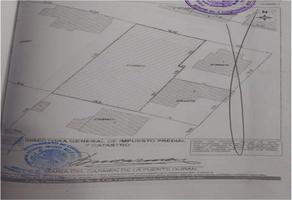 Foto de terreno habitacional en venta en  , satélite, cuernavaca, morelos, 17819415 No. 01