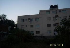 Foto de terreno habitacional en venta en  , satélite, cuernavaca, morelos, 18100711 No. 01