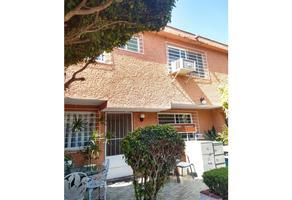 Foto de casa en venta en  , satélite, cuernavaca, morelos, 18100835 No. 01