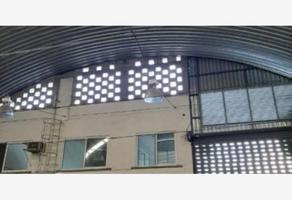 Foto de bodega en venta en  , satélite, cuernavaca, morelos, 0 No. 01
