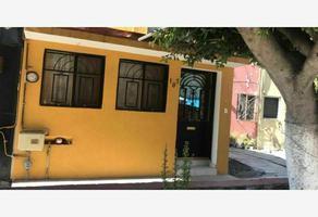 Foto de casa en venta en  , satélite fovissste, querétaro, querétaro, 0 No. 01