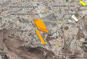 Foto de terreno habitacional en venta en  , satélite francisco i madero, san luis potosí, san luis potosí, 11847804 No. 01