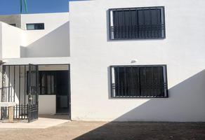 Foto de casa en venta en  , satélite francisco i madero, san luis potosí, san luis potosí, 0 No. 01