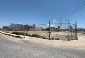 Foto de terreno habitacional en venta en  , satélite francisco i madero, san luis potosí, san luis potosí, 0 No. 01