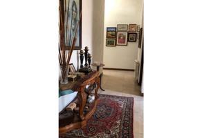 Foto de casa en venta en  , satélite norte, saltillo, coahuila de zaragoza, 0 No. 01