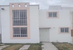 Foto de casa en venta en  , satélite sección condominios, querétaro, querétaro, 0 No. 01