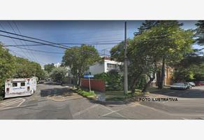Foto de casa en venta en saturnino herran 00, san josé insurgentes, benito juárez, df / cdmx, 0 No. 01