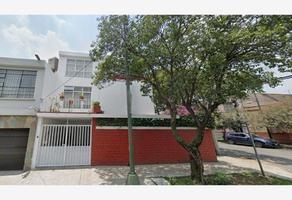 Foto de casa en venta en saturnino herrán 54, san josé insurgentes, benito juárez, df / cdmx, 0 No. 01