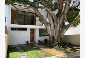 Foto de casa en venta en saturno 1, jardines de cuernavaca, cuernavaca, morelos, 0 No. 01