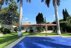 Foto de casa en venta en saturno 117, jardines de cuernavaca, cuernavaca, morelos, 0 No. 01