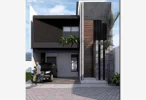 Foto de casa en venta en saturno 21, jardines de cuernavaca, cuernavaca, morelos, 0 No. 01