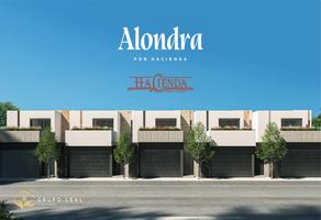 Foto de casa en venta en saturno , hacienda agua caliente, tijuana, baja california, 0 No. 01