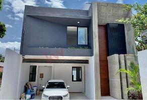 Foto de casa en venta en saturno , jardines de cuernavaca, cuernavaca, morelos, 0 No. 01